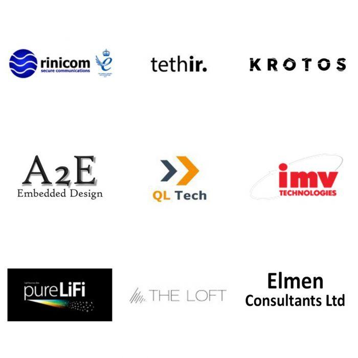 client-companies-logos